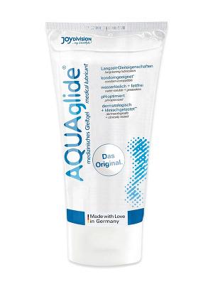 AQUAglide Neutral - Gleitgel 50 ml