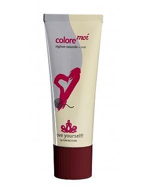 Colore Moi - Körperfarbe zum Küssen - Minze 40 ml
