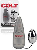 COLT Multi-Speed Power Pak Egg