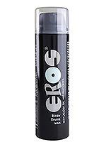 Eros Body Shave Men 200 ml
