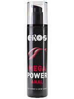 Eros Mega Power Anal 250 ml