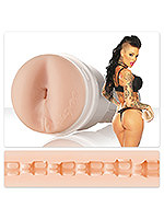 Fleshlight - Christy Mack Booty