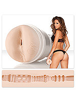 Fleshlight - Jenna Haze - Lust