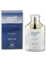 Hot Man Pheromon Parfum twilight 50 ml