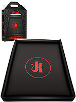 Kink - Wet Works - Ultimate Surrender Inflatable Wrestling Ring