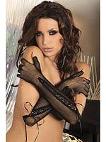Livia Corsetti - Handschuhe Sarit