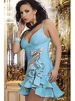 Livia Corsetti - Kleidchen Caprice