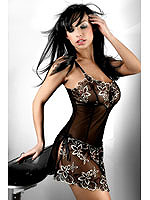 Livia Corsetti - Kleidchen Hera