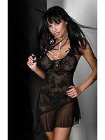 Livia Corsetti - Kleidchen Inez Black