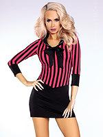Livia Corsetti - Kostüm Nelly