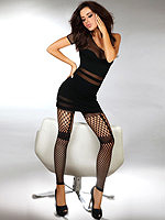Livia Corsetti - Leggings Merve