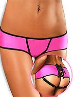 Lolitta - Essential Panty