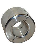 Metall Ball Stretcher - Breite 40 mm