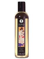 NL- Shunga - Massage Oil Libido 250 ml