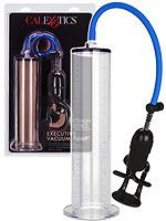 Penispumpe Advanced Executive Vacuum Pump