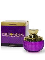 Phenomenal Eau de Parfum Women 80 ml