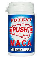 Push Potenzpillen
