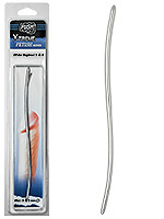 Push Xtreme Fetish - Dilator Beginner 5 & 6