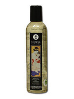 Shunga - Massage Oil Exitation 250 ml